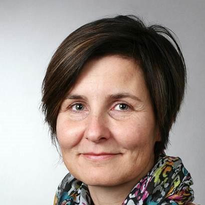 Anne K Jonassen