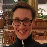 Henning Finseraas