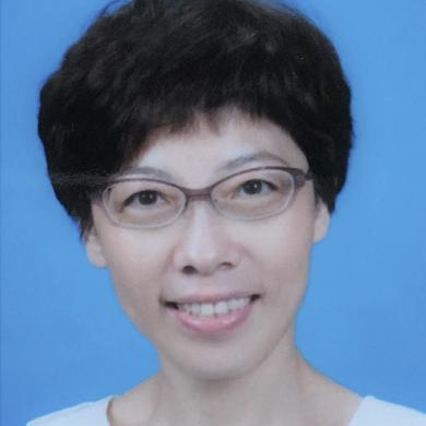 Yanran Cao