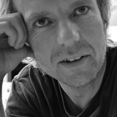 Emil André Røyrvik