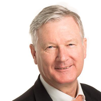 Bernhard Markus Hämmerli