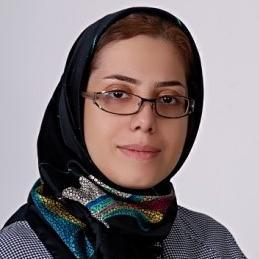 Raheleh Kari