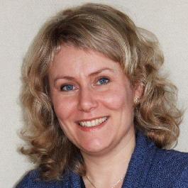 Marianne Lyngdal Dyresen