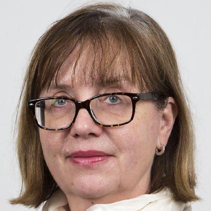 Gitta Rohweder
