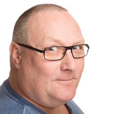 Roy Hybertsen