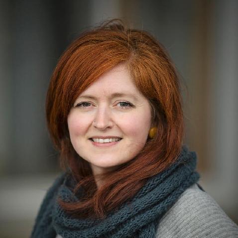 Ida Marie Lyså