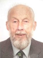 Johannes Falnes