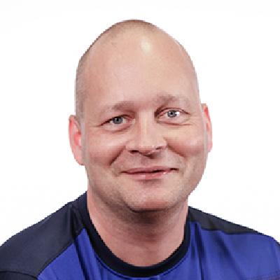 Simen Fraser