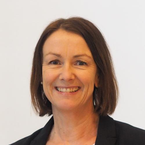 Anita Finserås Bretun