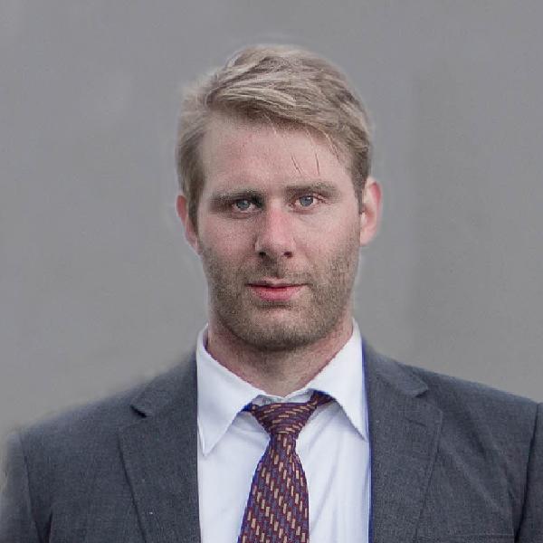 Arild Sørum Hjelle
