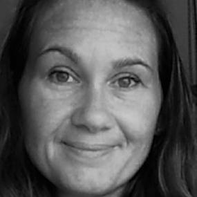 Ann-Hege Kindseth Bjørnås