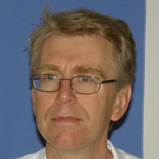 Svend Aakhus