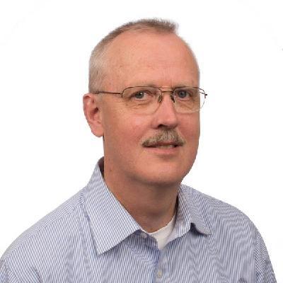 Lars Eirik Bakken