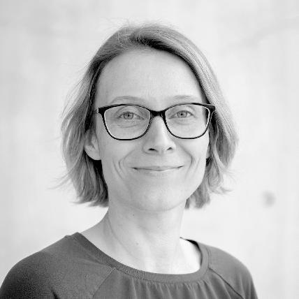 Renate Holiløkk