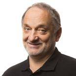 Rolf Erik Olsen
