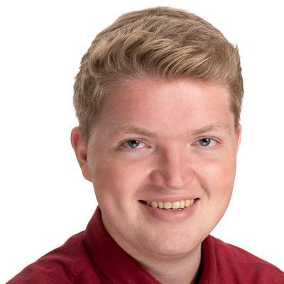 Håkon Gryvill
