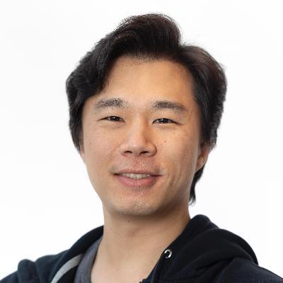 Tae Hwan Lee