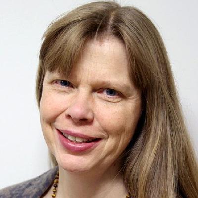 Hanna Sofie Holme Gautun