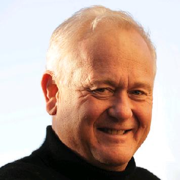 Bård Eirik Kulseng