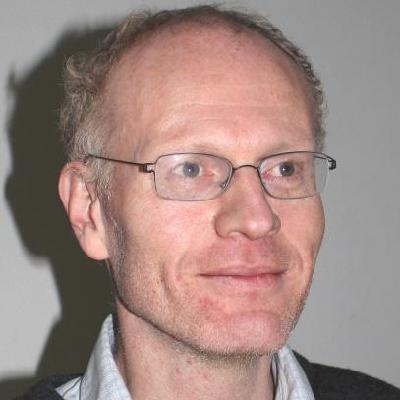 Jens Oluf Andersen