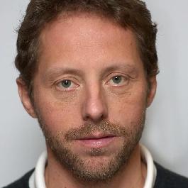 Christian Rosenkilde