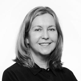 Karen-Elisabeth Sødahl