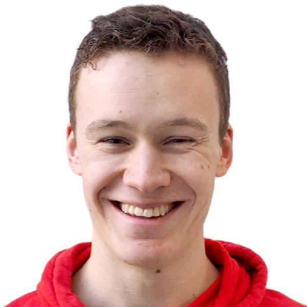 Lucas Braakhuis