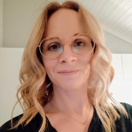 Camilla Angelsen Kvestad