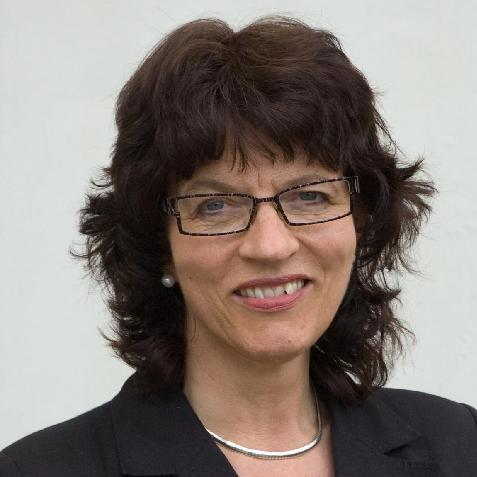 Randi Wenche Haugen