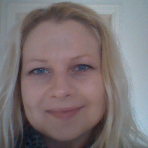 Sylvi Karin Andresen