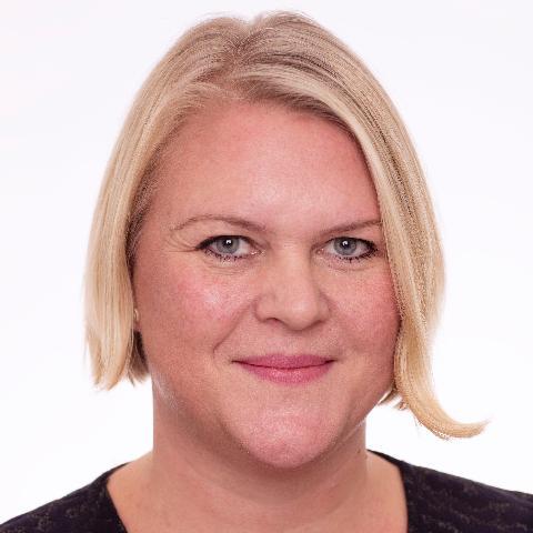 Monica Amundsen