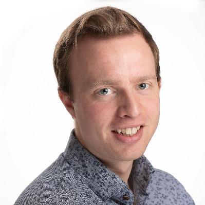 Håkon Hukkelås