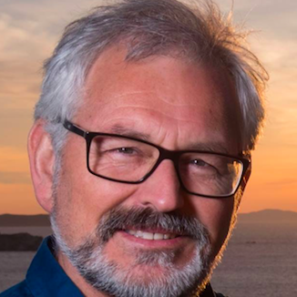 Oluf Dimitri Røe