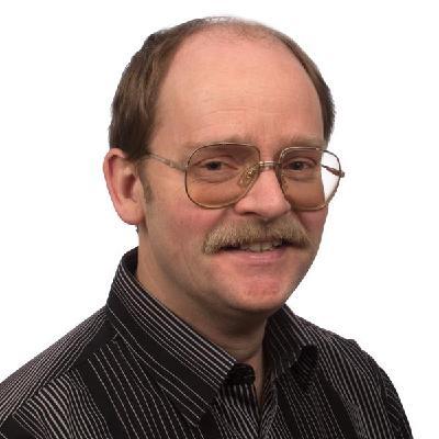 Eugen Uthaug