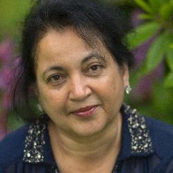 Rita Kumar