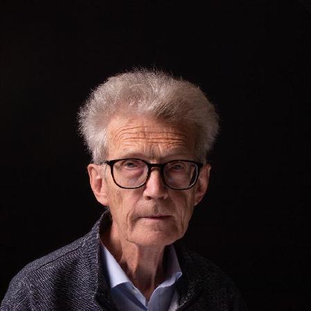 Iver Håkon Brevik