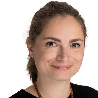 Elisabeth Anna Sophia Köbis