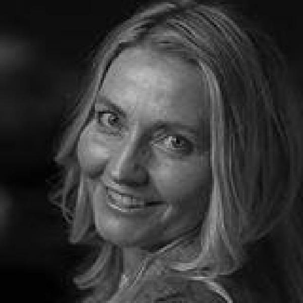 Kristin Skar
