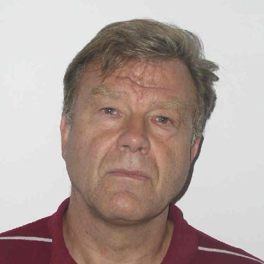 Christian Fredrik Skau