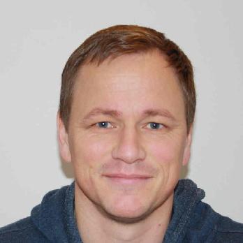 Erik Sørli