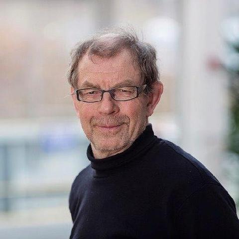 Anders Skonhoft