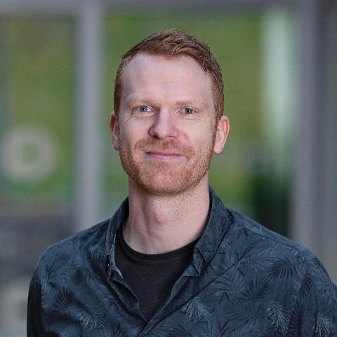 Kristian Bernhof Ellinggard