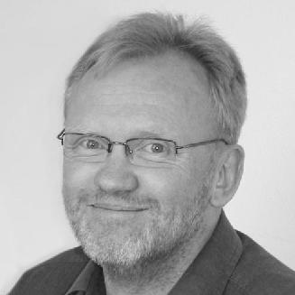Edd Anders Blekkan