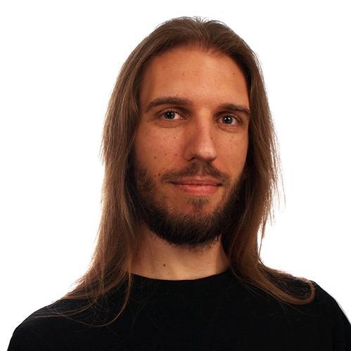 Stefan Weichert