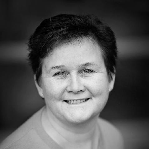 Ellen Katherine Skarbøvik