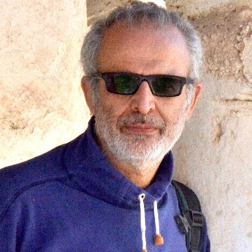 Murat V. Ardelan