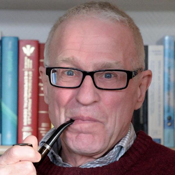 Wim van Dommelen