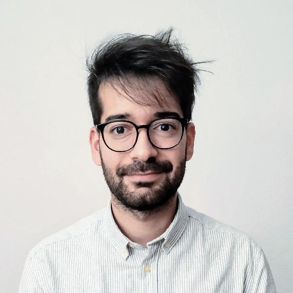 Alexandros Marios Sofias