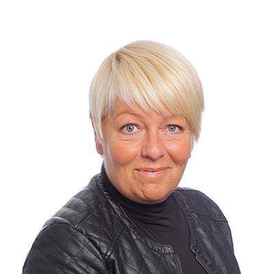 Elisabeth Hagen