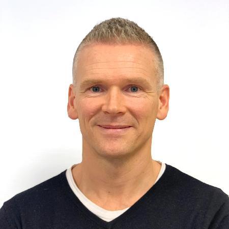 Hans Martin Lilleby